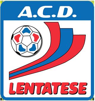 A.C.D. Lentatese