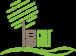 Logo-bricch-e1478792407372