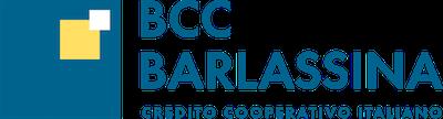 logo-bcc-barlassina