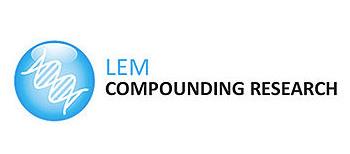 lem_logo